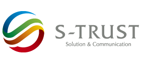 S-TRUST Solution & Communication